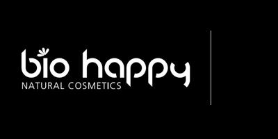 BIO HAPPY