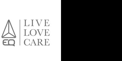EQ LIVE LOVE CARE